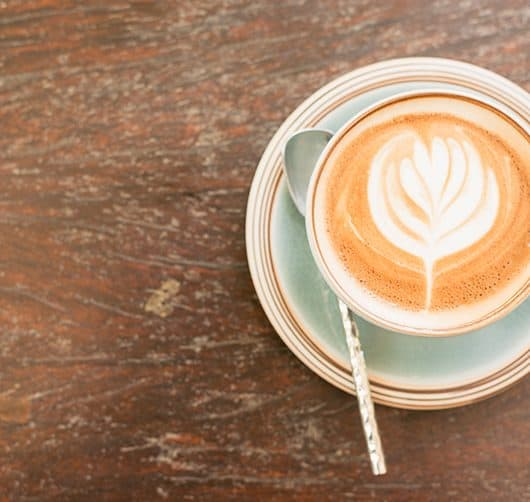 flat white v/s latte coffee guide