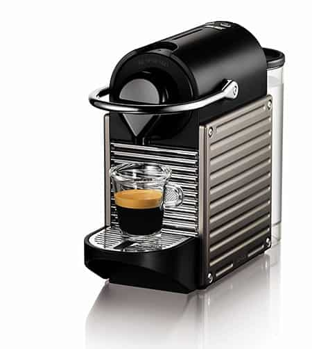 Best Single Serve Coffee Maker Apr 2019 Reviews Buyers Guide