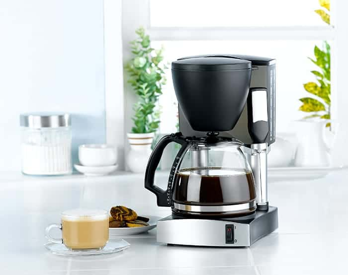 buying guide drip coffee maker1
