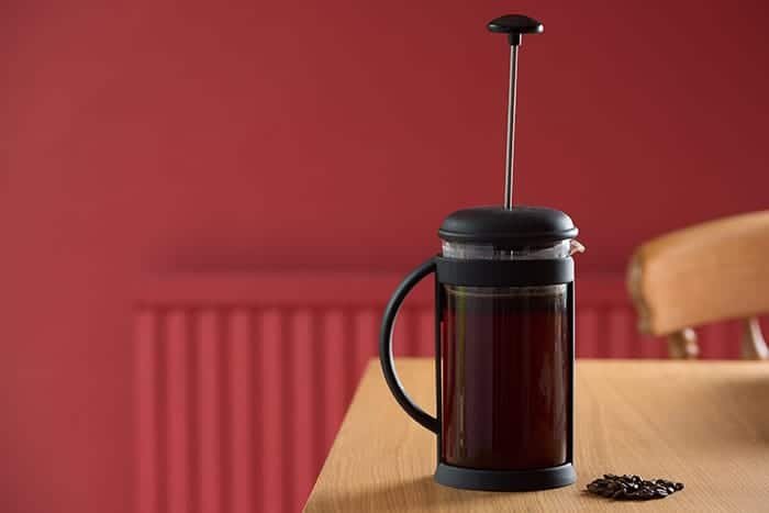 french press buying guide