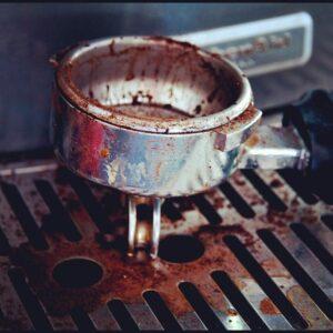 How to Clean Your Espresso Machine Under 10 Minutes