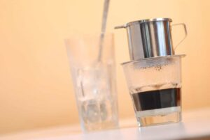 How to Make Vietnamese Iced Coffee: Step by Step Tutorial