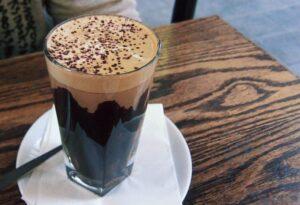Macchiato v/s Cappucino v/s Latte v/s Mocha