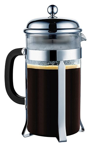 Sterling Pro french coffee press
