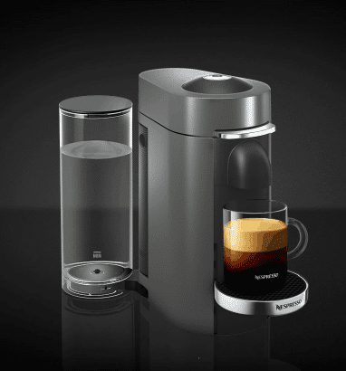 8 Best Nespresso Machines 2018 Update Reviews And Buyers Guide