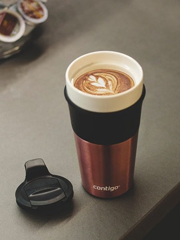 Best Coffee Mugs 2019 7 Best Travel Coffee Mugs   Reviews and Top Picks (2019 Update)