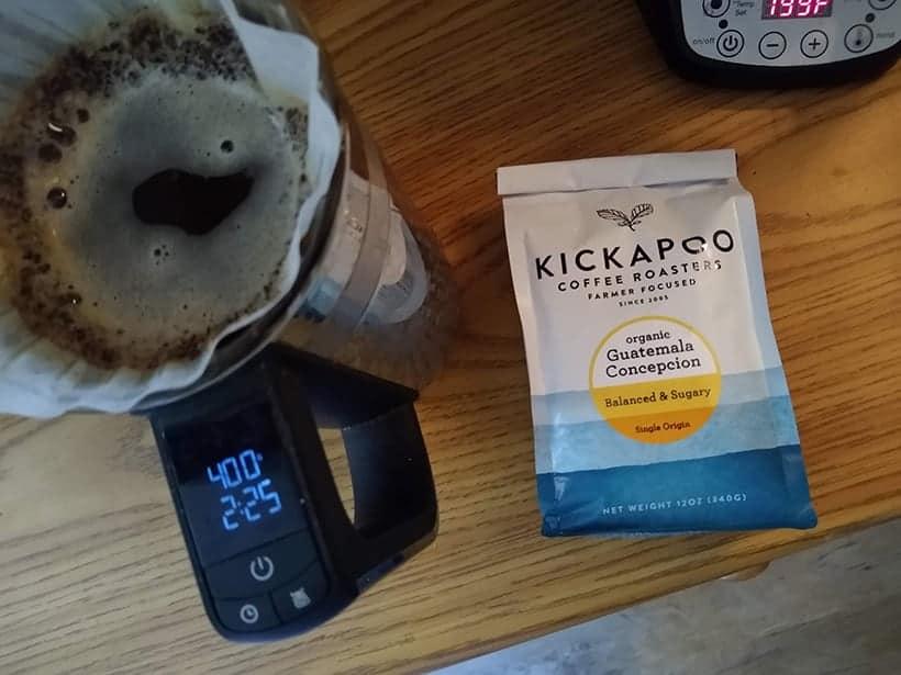 guatemala coffee mistobox