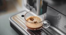 9 Best Single Serve Coffee Makers – Reviews and Buying Guide