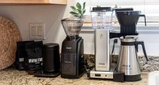 12 Best Coffee Makers of 2021 (Automatic Drip)